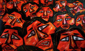 faces-in-the-crowd-karen-elzinga