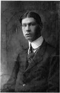 Eduard Kiš