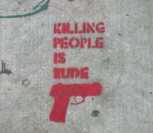 Stencil-Graffiti-Artworks-killing