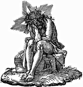 durer-engraving-christ-suffering-albrecht-durer