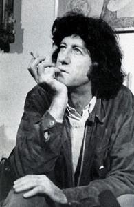 Danilo Kis.pisac