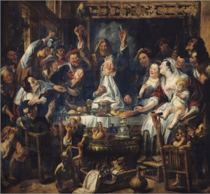 jacob-jordaens-der-koenig-trinkt-118445