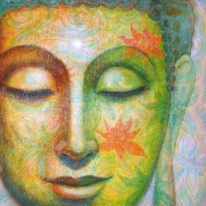Lotus_Meditation_Buddha.32593346_std