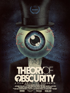 the-theory-of-obscurity-a-film-about-the-residents