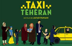 Taxi-560x356