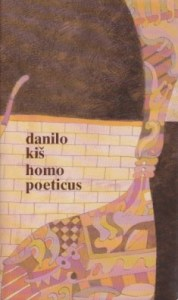 homopoeticus