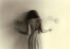 © Joanna Pallaris