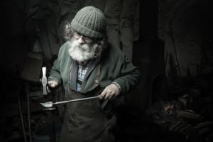 Dan-Bannister_Blacksmiths_005