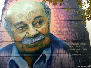 sabato-writer-argentina-house-mural-buenos-aires-el-tunel-buenosairesstreetart.com_