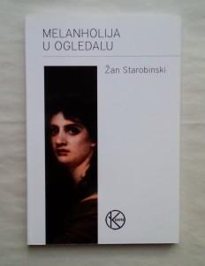 Melanholija-u-ogledalu-Zan-Starobinski_slika