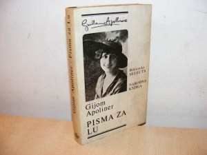 PISMA-ZA-LU-Gijom-Apoliner-besplatna-dostava-_slika_O_19650957