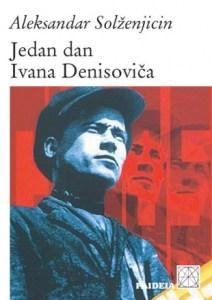 delfi_jedan_dan_ivana_denisovica_aleksandar_solzenjicin