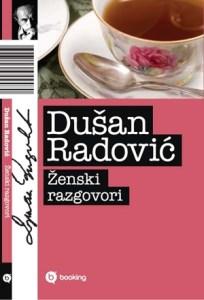 delfi_zenski_razgovori_dusan_radovic
