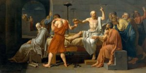 plato-and-the-trial-of-socrates