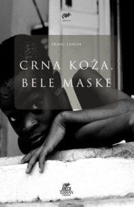 crna_koza_bele_maske_vv