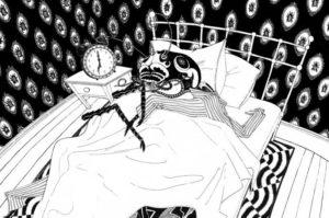 kafka-bug-bed-e1374574367787