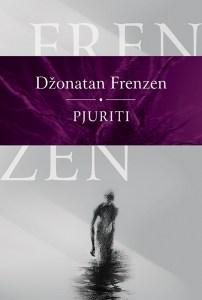 dereta-dzonatan-frenzen-pjuriti