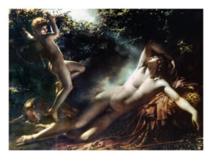 anne-louis-girodet-de-roussy-trioson-the-sleep-of-endymion