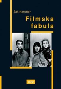 filmska_fabula_vv