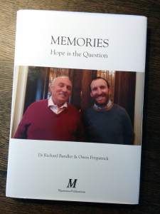 Memories - Hope is the Question