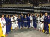 blackbeltmedalists