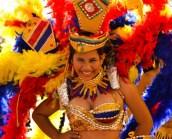 carnavalbarranquila
