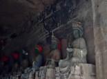Grotte de l'éveil spirituel