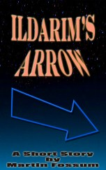 Ildarim's Arrow cover