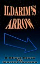 Ildarim's Arrow cover