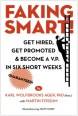 FAKING SMART FRONT COVER