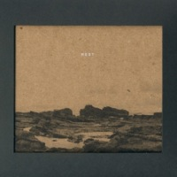 Gregor Samsa Rest [album Review] Fensepost