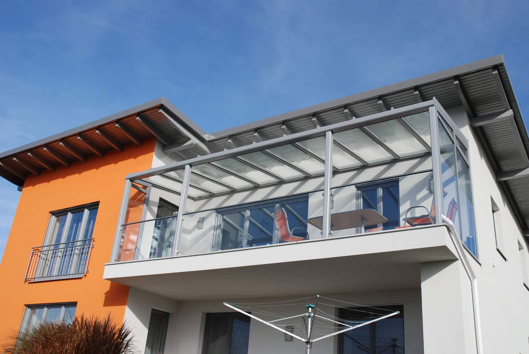 Schiebetur Terrasse Kosten Auf Anfrage 30855 Langenhagen