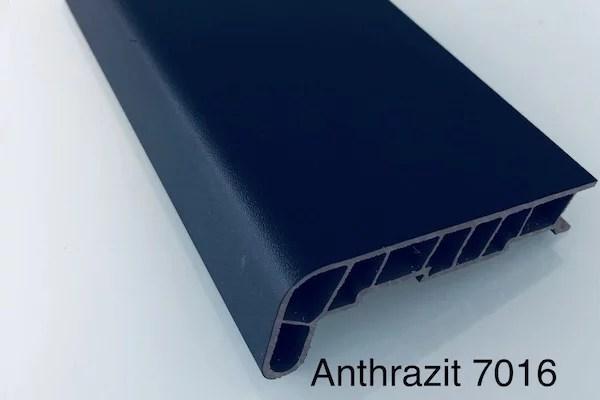 Anthrazit 7016