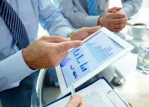 Read more about the article Small Business Trends (Demo)