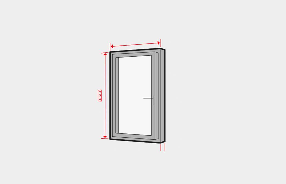 haust r einstellen anleitung winkhaus bluemotion vollmotorische sicherheits t r verriegelung. Black Bedroom Furniture Sets. Home Design Ideas