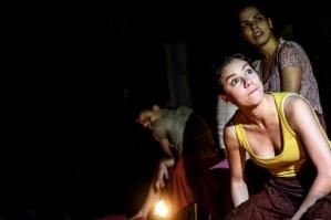 Maria Ines 4 - Foto Douglas de Campos