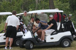 FFD_Charity_Golf_Outing_Fenton