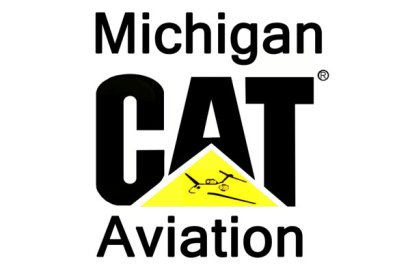 Michigan CAT Aviation