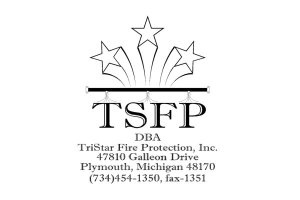 Tri-Star Fire Protection