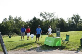2013_Golf_Outing_489