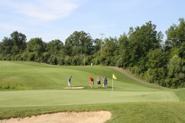 2013_Golf_Outing_493