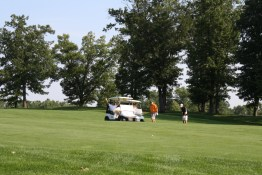 2013_Golf_Outing_510