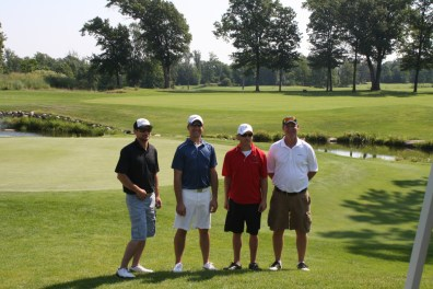 2013_Golf_Outing_526