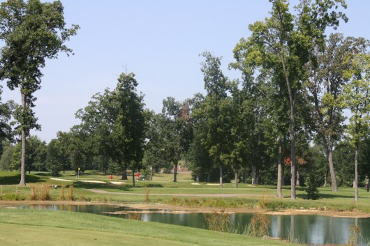 2013_Golf_Outing_539