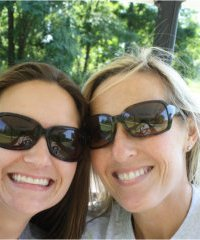 C7_2013_Golf_Outing_542