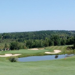 2015_Golf_Outing63