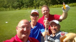 2015_Golf_Outing64