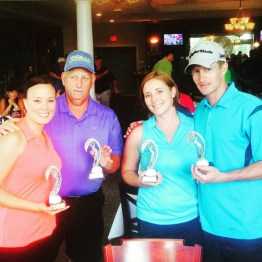 2015_Golf_Outing71