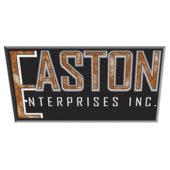 Easton Enterprises Inc