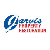 Jarvis Property Restoration